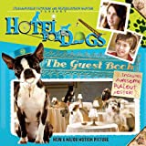 Hotel For Dogs: The Guest Book