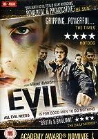 Evil [DVD] [Import]