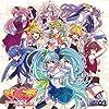 V love 25(Vocaloid Love Nico)~cantabile~