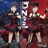 「アイドルマスター ミリオンライブ!」THE@TER GENERATION第12弾「D/Zeal」試聴動画