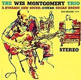 ザ・ウェス・モンゴメリー・トリオ+2