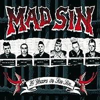 20 Years In Sin Sin