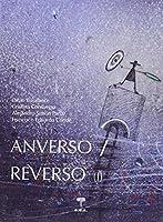 Anverso-reverso I