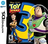Toy Story 3 (輸入盤:北米)