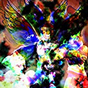 【Amazon.co.jp限定】仮面ライダーアマゾンズ SEASONII オリジナルサウンドトラック(A5クリアファイル付)