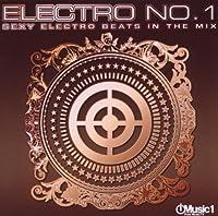 Electro No.1