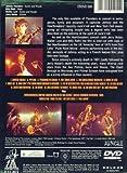 Dead Or Alive [DVD] [Import]
