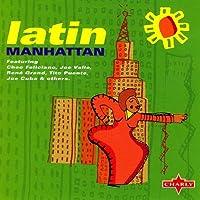 Latin Manhattan