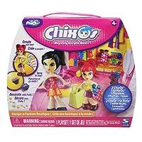 ChixOs Fashion Boutique