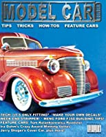 Model Car Builder: Tips, Tricks, How-to's, & Feature Cars!