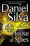 House of Spies (Gabriel Allon)