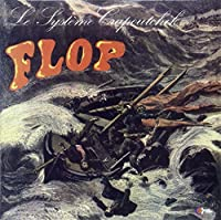 Flop [12 inch Analog]
