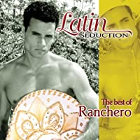 Latin Seduction: the Best of R
