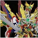 【特典】BB戦士 LEGENDBB 飛駆鳥大将軍 プラモデル(ホビーオンラインショップ限定)