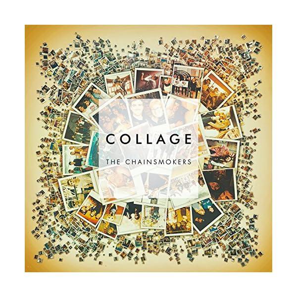 Collageの商品画像