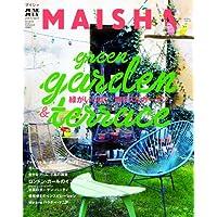MAISHA No.9 ([テキスト])