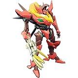 ROBOT魂[SIDE KMF] 紅蓮聖天八極式