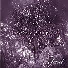 Clockwork [5]t(在庫あり。)