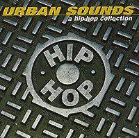 Urban Sounds-a Hip-Hop Collect