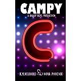 Campy: 4