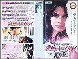 哀愁のトロイメライ(1981)〈字幕〉