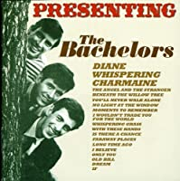 Presenting: The Bachelors