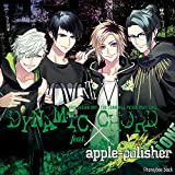 【通常版】DYNAMIC CHORD feat.apple-polisher