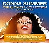 ドナ・サマー、Donna Summer