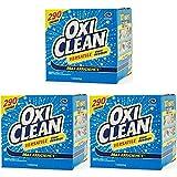 オキシクリーン アメリカ製 コストコ 5.26kg オキシ漬け 漂白剤 シミ 3箱セット