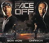 Face Off (Sba1) 画像