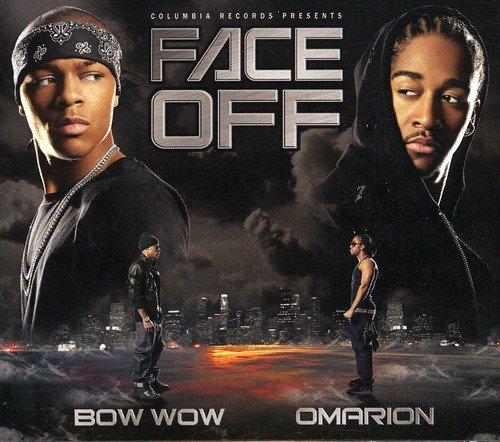 Face Off (Sba1)
