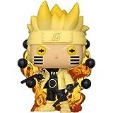 Funko Pop! Animation: Naruto - Naruto Six Path Sage