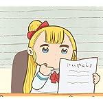 幼女社長 Android(960×854)待ち受け 六科なじむ