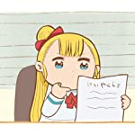 幼女社長 Android(960×800)待ち受け 六科なじむ