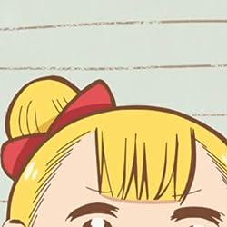 幼女社長の人気壁紙画像 六科なじむ