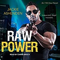 Raw Power (11th Hour)