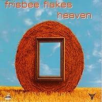 Heaven [Single-CD]