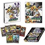 メダロットオフィシャルカードゲーム セレクションBOX