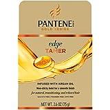 Pantene Gold Series Edge Tamer 2.6 Ounce