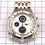 限定 レア ピンバッジ セイコークウォーツ腕時計 ピンズ フランス