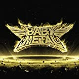 Metal Resistance (EU盤)
