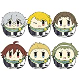 コロこっと アイドルマスター SideM vol.3 BOX商品 1BOX=6個入り、全6種類