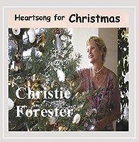 Heartsong for Christmas