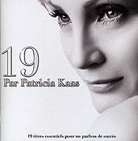 19: Best of