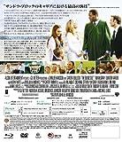 しあわせの隠れ場所 Blu-ray&DVDセット(初回限定生産) 画像