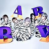 B.A.B.Y.