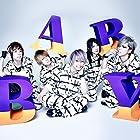 B.A.B.Y. (初回限定盤A) (DVD付)(在庫あり。)