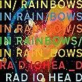 IN RAINBOWS [XLLP324] [12 inch Analog]