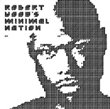 MINIMAL NATION (SPECIAL EDITION)(直輸入盤・帯・ライナー付き)