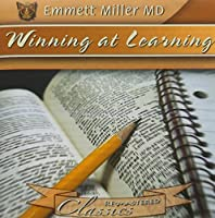 Winning at Learning